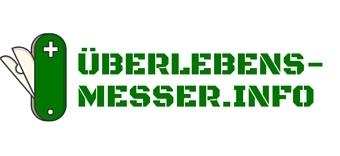 ueberlebensmesser.info